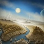 Earth 2.0: Kepler-452b