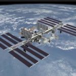 Russia Plans To Build a Luxury Hotel on the ISS