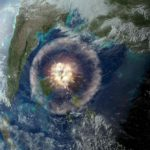 """Dinosaur-killer asteroid hit """"worst possible place"""", Scientists Say"""